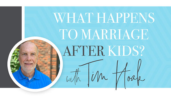 marriage-after-kids-FeaturedImage